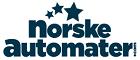 norskeautomatercasino