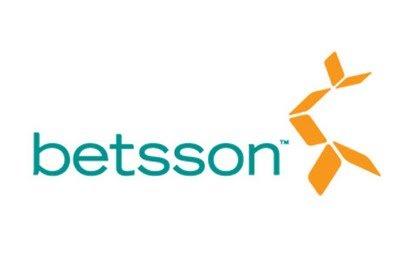 Betsson