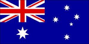 gambling i australia