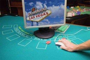 Casino pa nett