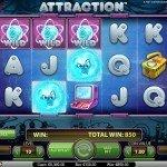Ukens nye spilleautomater fra NetEnt