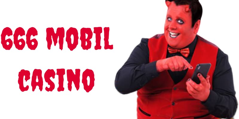 666 mobil casino