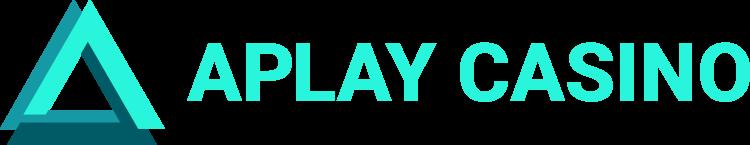 aplay logo
