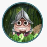 Cashmio avatar