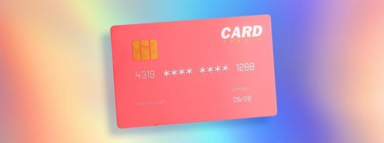 casino friday betalingsmetoder