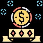 Blackjack casino spiller