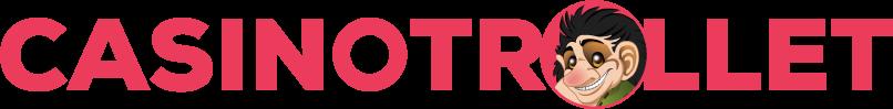 casinotrollet logo