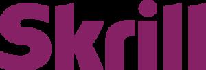 skrill casino norge logo