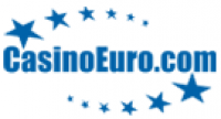 CasinoEuro logo