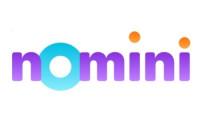 Nomini Casino logo