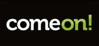 ComeOn! logo