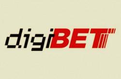digiBet
