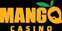 Mango Casino logo