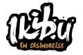 ikibu table logo