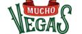 muchovegas table logo