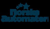 Norske Automater logo