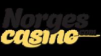 Norgescasino logo