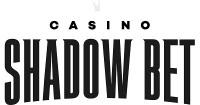 Shadow Bet logo