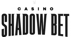 Shadow Bet