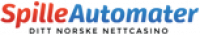 SpilleAutomater logo