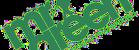 mr green table logo